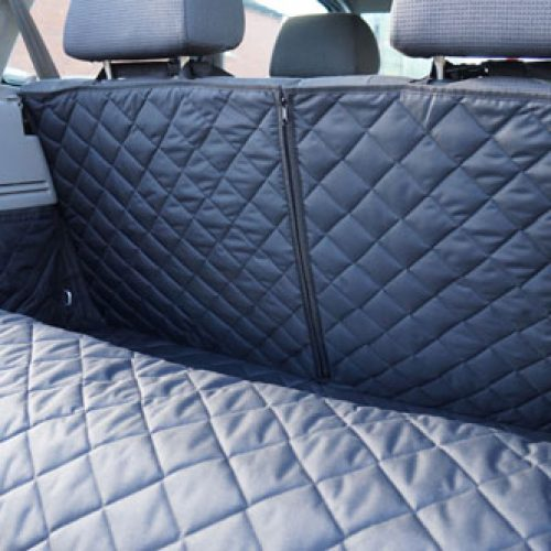 Volkswagen Lupo 1999-2005 – Fully Tailored Boot Liner Category Image