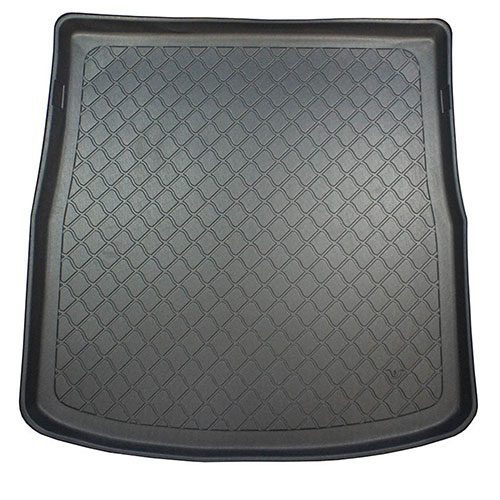Mazda 6 (Tourer) 2012 – 2018 – Moulded Boot Tray Category Image