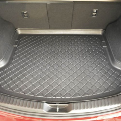 Mazda CX-5 2017 – Present – Moulded Boot Tray Category Image