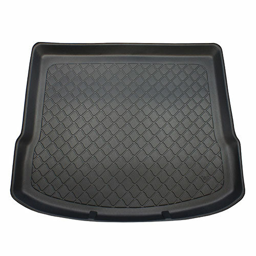 Mazda CX-5 2012 – 2017 – Moulded Boot Tray Category Image