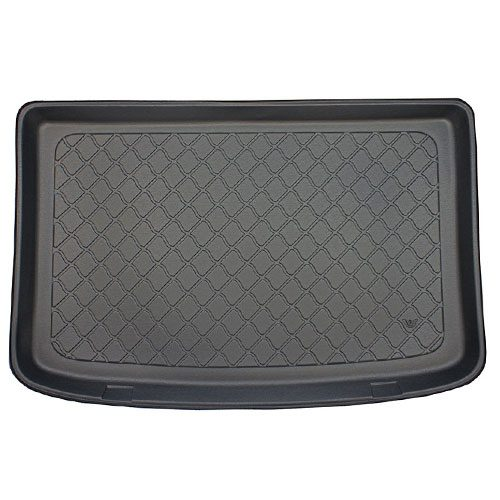 Mercedes A Class 2012 – 2018 – Moulded Boot Tray Category Image