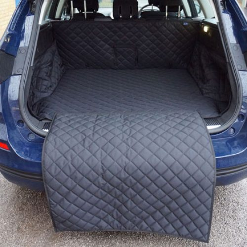 Ford Mondeo Estate 2015-2019 – Fully Tailored Boot Liner Category Image