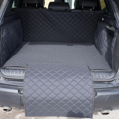 Land Rover Range Rover Sport 5 Seater 2013-2018 – Fully Tailored Boot Liner Category Image