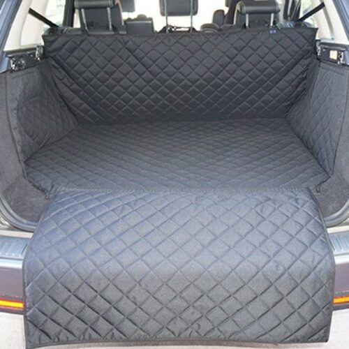 Land Rover Range Rover Sport 2008-2013 – Fully Tailored Boot Liner Category Image