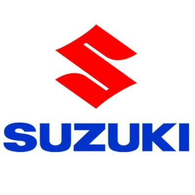 Suzuki - Category Image