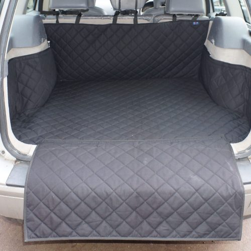 Volvo V50 2004-2012 – Fully Tailored Boot Liner Category Image