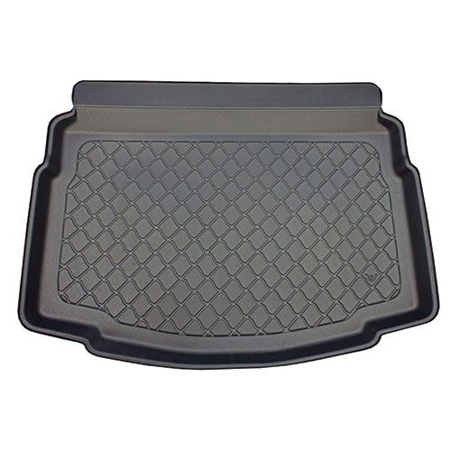 Volkswagen Golf Mk7 Lower Boot 2012-2020 – Moulded Boot Tray Category Image