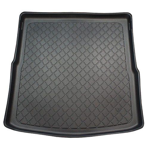 Volkswagen Golf Mk7 Estate 2012-2020 – Moulded Boot Tray Category Image