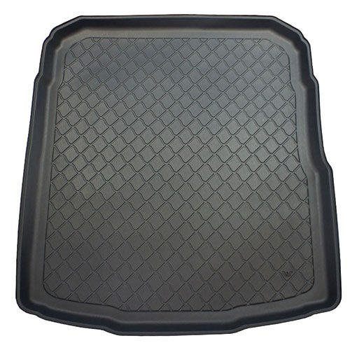 Volkswagen Passat Saloon Lower Boot 2015 – Present – Moulded Boot Tray Category Image