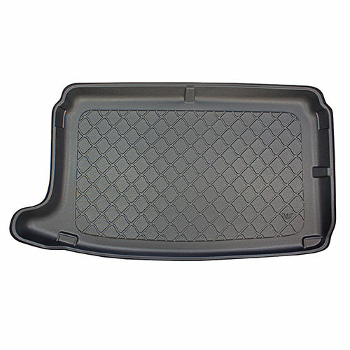 Volkswagen Polo 2009-2018 – Moulded Boot Tray Category Image