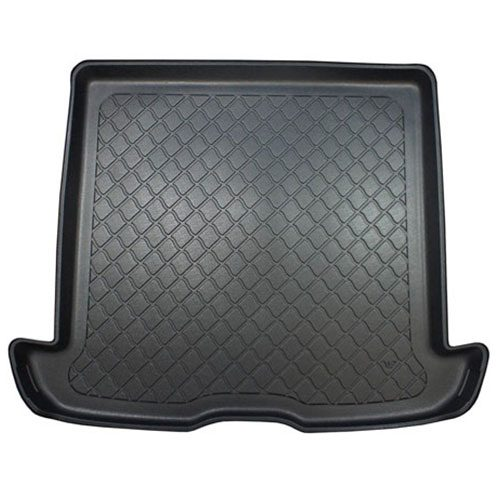 Volvo V50 Automatic 2004-2012 – Moulded Boot Tray Category Image