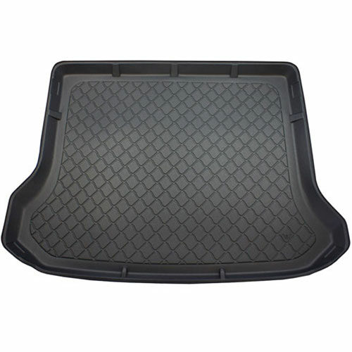 Volvo XC60 2008-2017 – Moulded Boot Tray Category Image
