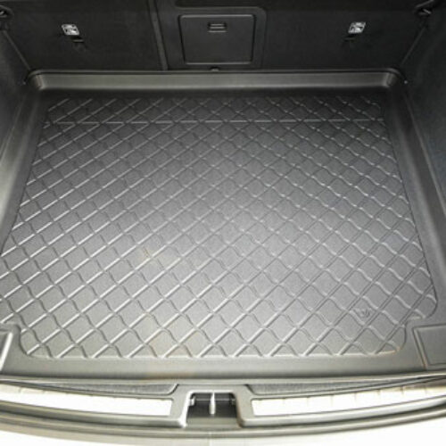 Volvo XC60 2017 – Present – Moulded Boot Tray Category Image