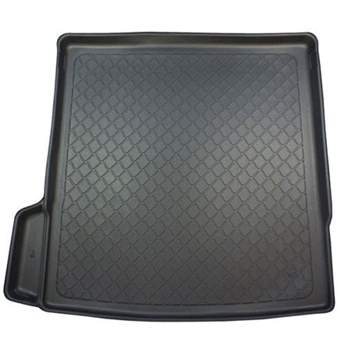 Volvo XC90 5 Seater 2015 – Present – Moulded Boot Tray Category Image