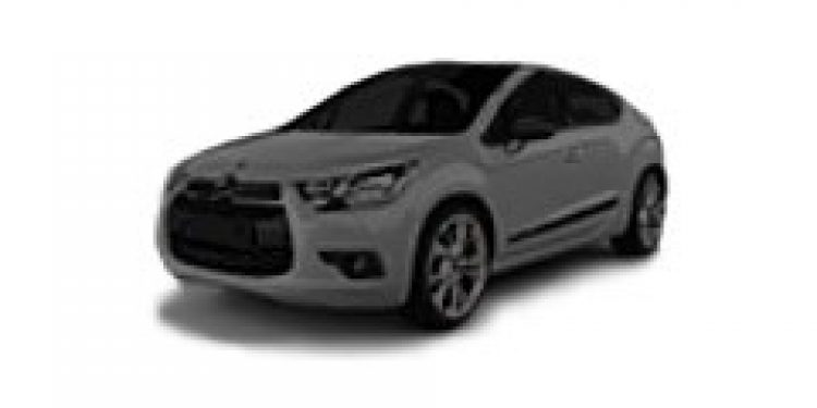 DS4 - Category Image