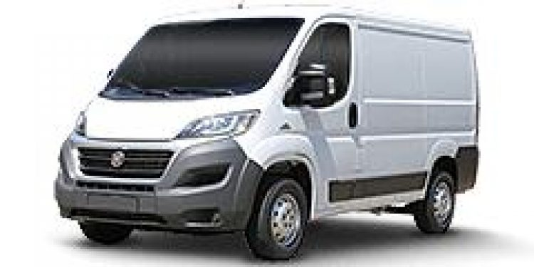 Ducato - Category Image