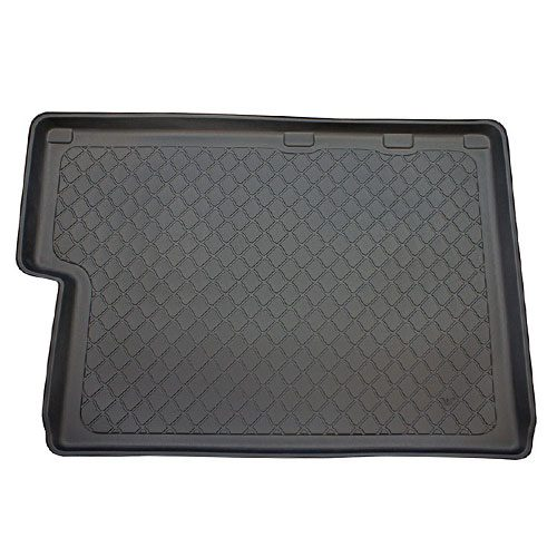Ford Tourneo Custom LWB 2013-2015 – Moulded Boot Tray Category Image