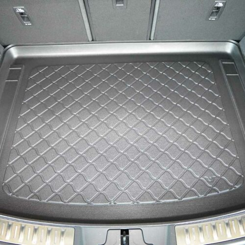 Land Rover Range Rover Evoque 2019 – Present – Moulded Boot Tray Category Image
