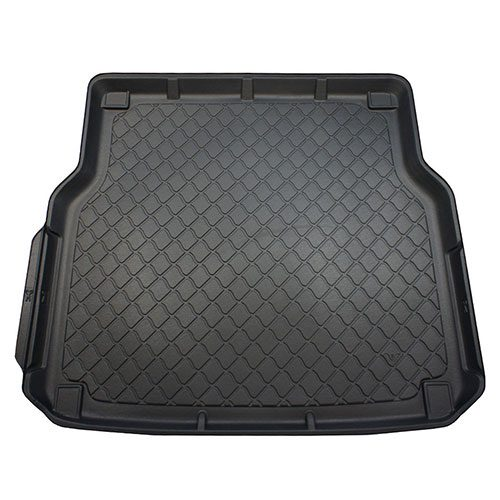 Mercedes C Class (Auto) 2007 – 2014 – Moulded Boot Tray Category Image