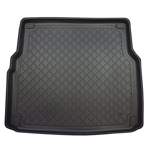 Mercedes C Class 2014 – Present – Moulded Boot Tray Category Image