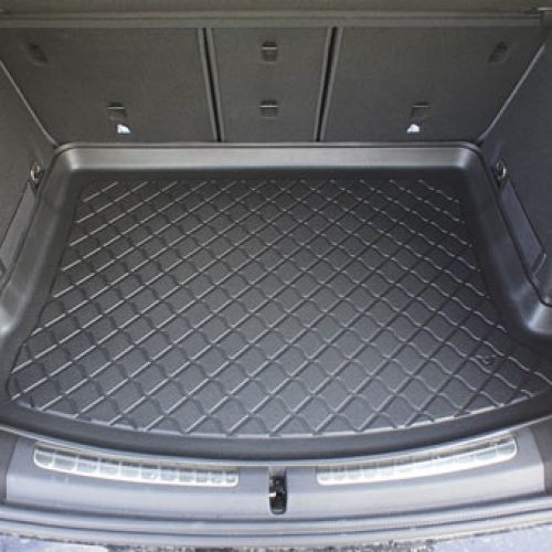 Mini Countryman F60 2017 – 2020 – Moulded Boot Tray Category Image