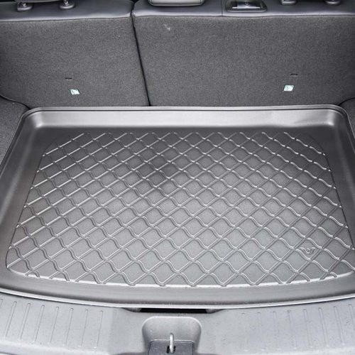 Nissan Juke 2019 – Present – Moulded Boot Tray Category Image