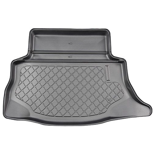 Nissan Leaf 2011 – 2014 – Moulded Boot Tray Category Image
