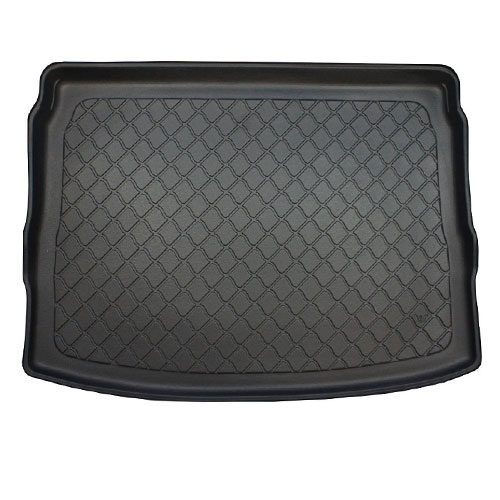Nissan Qashqai 2013 – 2017 – Moulded Boot Tray Category Image