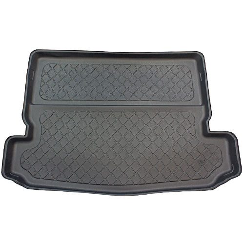 Nissan X Trail 2014 – 2017 – Moulded Boot Tray Category Image
