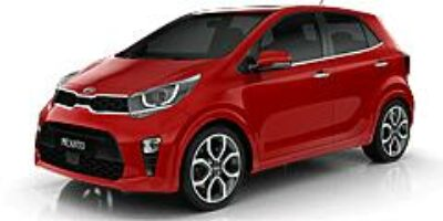 Picanto - Category Image