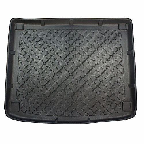 Porsche Cayenne 2010-2018 – Moulded Boot Tray Category Image