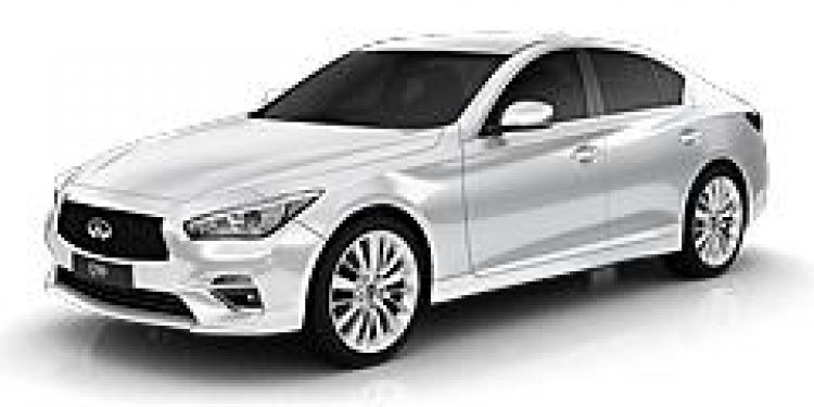 Q50 - Category Image