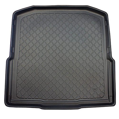 Skoda Octavia Estate Lower Boot 2013-2020 – Moulded Boot Tray Category Image
