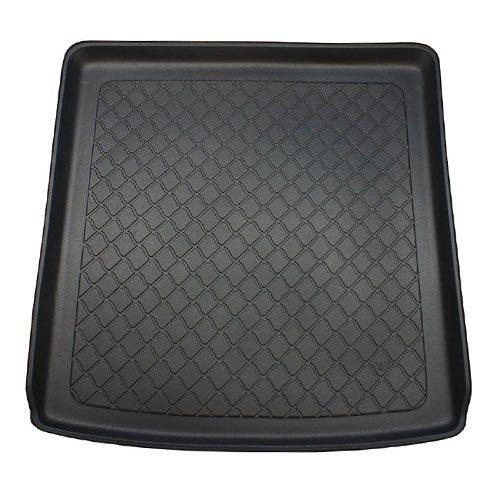Skoda Octavia Estate 2013-2020 – Moulded Boot Tray Category Image
