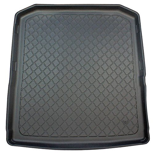 Skoda Superb 2015 – Present – Moulded Boot Tray Category Image