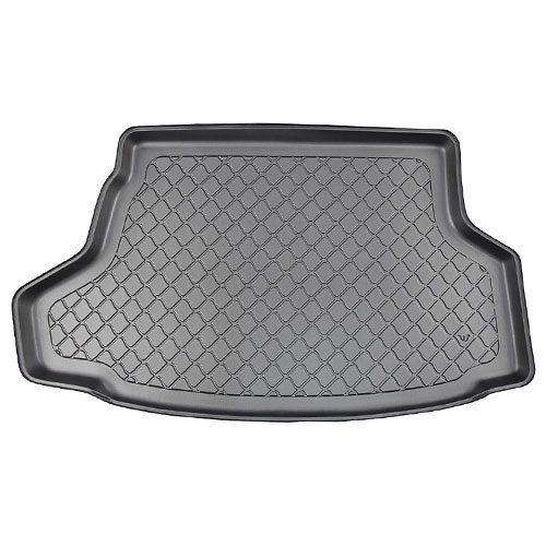 Toyota Prius Hybrid 2016 – Present – Moulded Boot Tray Category Image