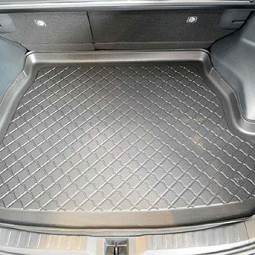 Toyota Rav 4 2019 – Present – Moulded Boot Tray Category Image
