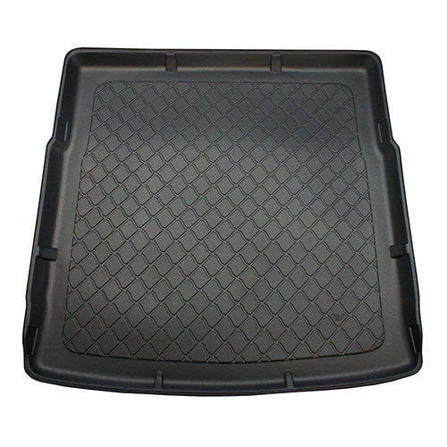 Vauxhall Insignia Estate 2008-2013 – Moulded Boot Tray Category Image