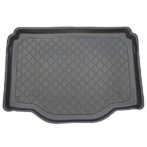 Vauxhall Mokka 2012-2020 – Moulded Boot Tray Category Image