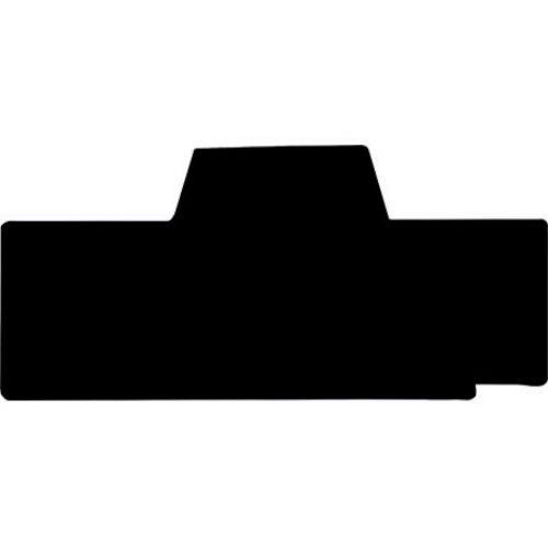 JCB Fastrack 3200 Without Gear Stick Category Image