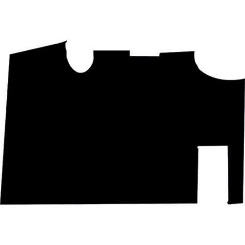 Massey Ferguson 2276 AA26 Category Image