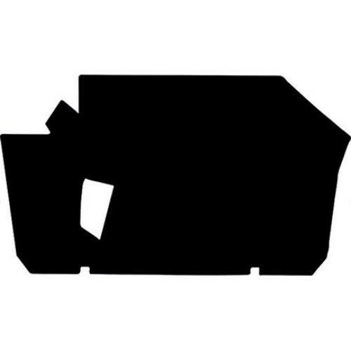 Massey Ferguson 3600 Series Category Image