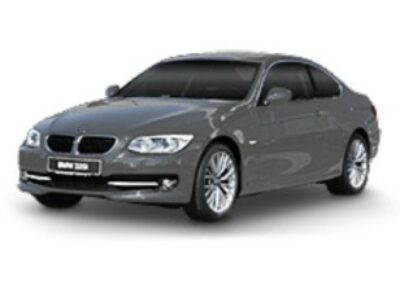 3 Series - Category Image