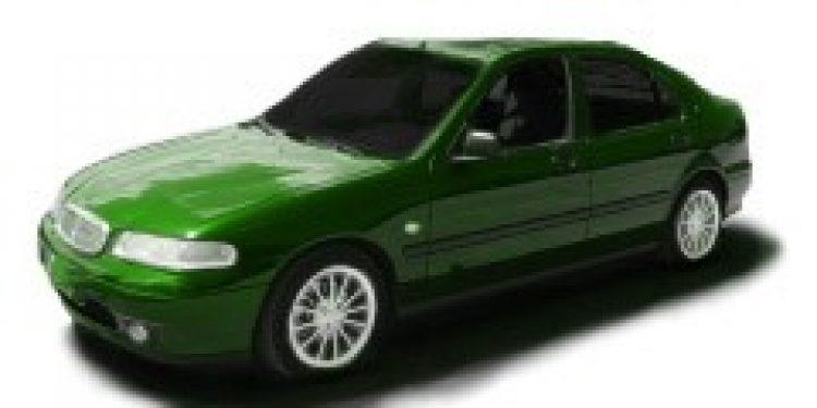 400 - Category Image