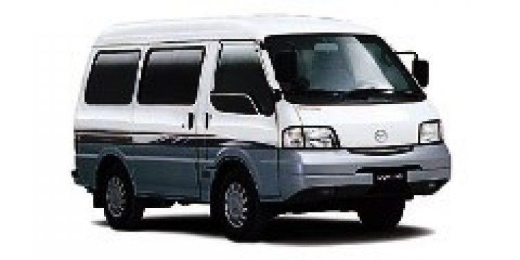 Bongo - Category Image