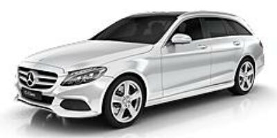 C Class - Category Image