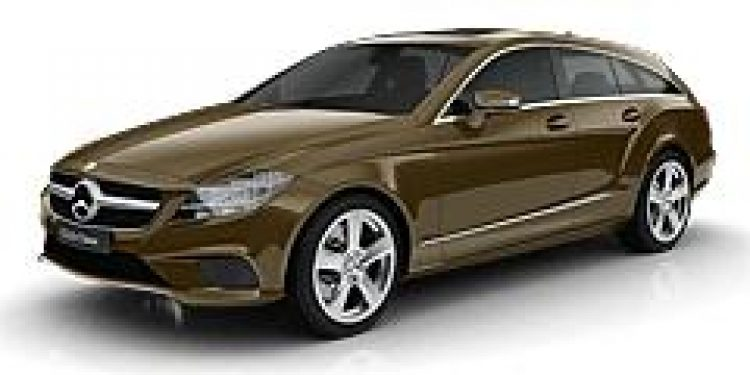 CLS Class - Category Image