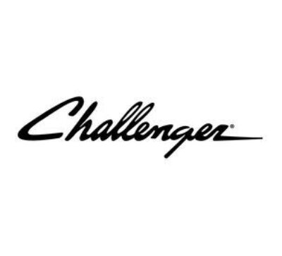 Challenger - Category Image