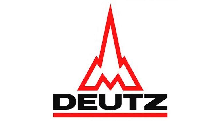 Deutz - Category Image