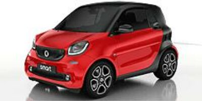 ForTwo - Category Image